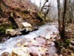 River_near_Xorroxin_basquecountrywalks