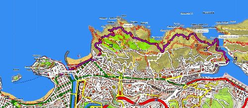 Faro_de_la_Plata_day_trip