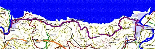 Flysch_Route_day_trip