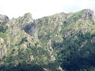 Peñas_de_Aia_above_Arditurri_mines_basquecountrywalks