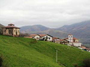 Baztangoiza_1