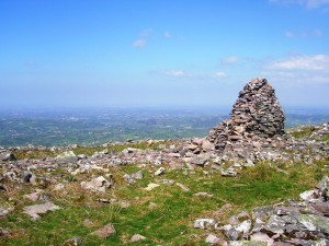Day_3_ridge_cairn