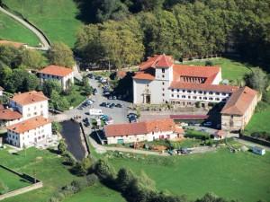 Day_4_Urdax_monastery