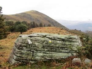 Day_4_boulder