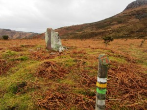 Day_4_dolmen