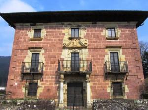 Day_6_Elbete_palace