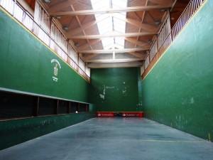 Day_6_pelota_court
