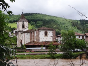 Day_7_Sunbilla_church