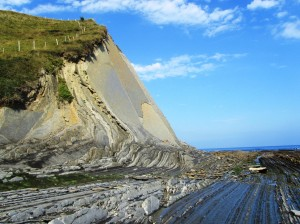 Flysch_Route_1