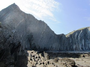 Flysch_Route_2